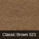 classicbrown.jpg