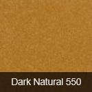 dark-natural.jpg