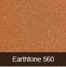 earth-tone.jpg