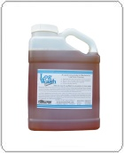 logwash_gallon