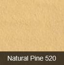 nat-pine.jpg