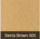 sierrabrown.jpg