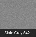 slate-gray.jpg