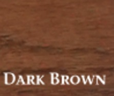 ssdarkbrown