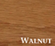 sswalnut